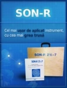 Test-SON-R